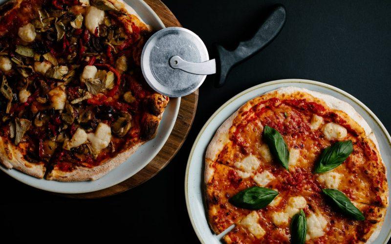 11-inch-pizza-get-vegd-margherita
