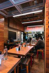 Best Pizza Restaurant Melbourne - 11 Inch Pizza