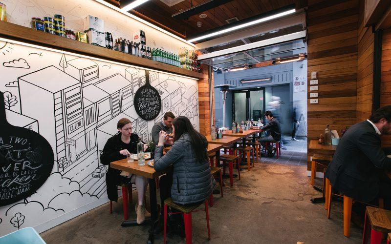 casual-restaurant-melbourne